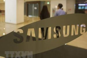 Lợi nhuận giảm, Samsung thu hẹp hoạt động sản xuất màn hình LCD