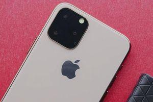 Đây có thể là lí do duy nhất bạn nên mua iPhone 11 trong năm 2019