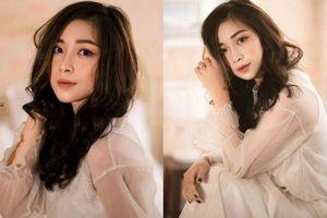 Cô giáo bị đồn là bạn gái Phan Văn Đức xinh như thế nào?