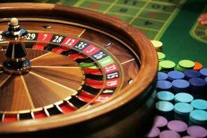 Chính phủ cho phép kinh doanh casino tại dự án KN Paradise 2 tỷ USD