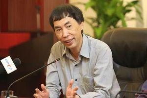 'Việt Nam còn lúng túng tìm điểm cân bằng giữa rủi ro và lợi ích của các bên liên quan trong Fintech'