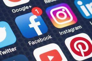 Facebook sẽ tham gia hoạt động báo chí
