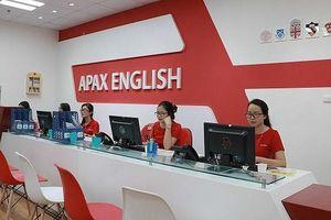 Apax Holdings (IBC) muốn nâng sở hữu tại IGarten lên gần 95% vốn