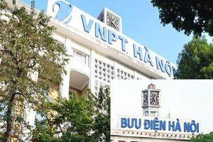 Nỗ lực yêu cầu khôi phục tên gọi tòa nhà 'Bưu điện Hà Nội' ở Hồ Hoàn Kiếm: Việc làm vì tình yêu Hà Nội