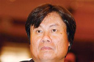 Thủ tướng kỷ luật cảnh cáo nguyên Phó Chủ nhiệm Văn phòng Chính phủ Phạm Viết Muôn