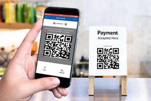 Du khách Việt Nam và Thái Lan đi du lịch 'qua lại' có thể thanh toán bằng QR Code