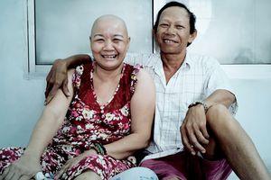 Bác sĩ lý giải tin đồn hóa trị ung thư khiến bệnh nặng hơn