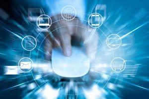 Quy định về chọn nhà thầu cung cấp ứng dụng công nghệ thông tin