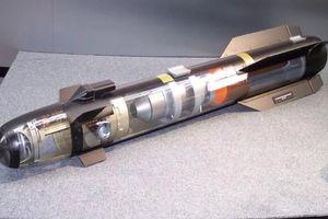 Mỹ đánh mất một siêu tên lửa Hellfire vào tay phiến quân Houthi