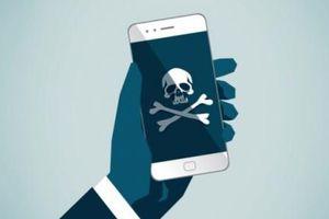 85 ứng dụng độc hại 'ngụy trang' lừa hàng triệu người dùng Android