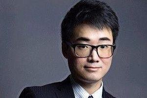 Trung Quốc xác nhận bắt nhân viên Lãnh sự quán Anh tại Hong Kong