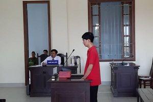 Cần Thơ: Kế toán trạm thu phí T1 lĩnh án 15 năm tù