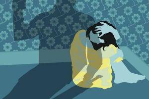 Việt Nam - Mỹ hợp tác bắt giữ kẻ lạm dụng tình dục trẻ em Christopher Edwin Day