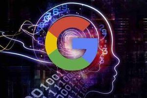 Google dùng trí tuệ nhân tạo sửa lỗi viết sai ngữ pháp trong Gmail
