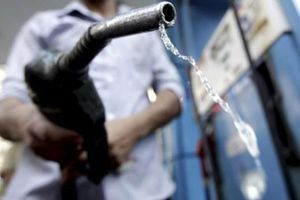 Đắk Nông: Phạt gần 500 triệu đồng 3 doanh nghiệp kinh doanh xăng kém chất lượng