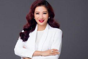 Nguyễn Thu Hương - nữ doanh nhân thành đạt truyền cảm hứng và gắn kết phụ nữ