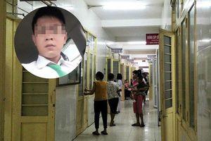 Vụ tài xế taxi Mai Linh chở bé gái ra biển sau khi gây tai nạn: Thông tin từ bệnh viện