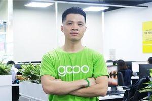 CEO Gapo: Chúng tôi ăn tối lúc 3h sáng và ngủ lại công ty