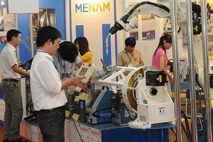 Hợp tác phát triển công nghiệp hỗ trợ với Nhật Bản: Những cơ hội được trông đợi