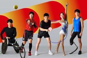 Toyota lựa 240 vận động viên quốc tế vào 'Đội tuyển vận động viên Toyota toàn cầu' tham dự Tokyo 2020