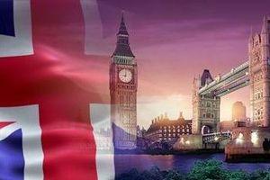 Làm thủ tục xin visa đi Anh có khó không?