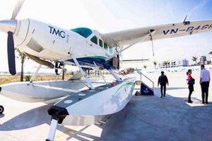 Thiên Minh xin lập hãng hàng không Cánh Diều vốn 1.000 tỷ, bay từ năm 2020