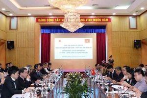 Nhật Bản đánh giá cao nỗ lực của Việt Nam trong cải thiện môi trường kinh doanh