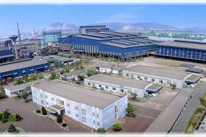 Cổ đông ngoại của Hòa Phát (HPG) muốn mua thêm 5 triệu cổ phiếu