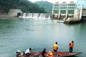 Khởi tố kíp trực vận hành nhà máy thủy điện vì xả nước làm chết người