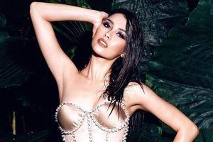 Những đối thủ khu vực Đông Nam Á của Hoàng Thùy tại Miss Universe 2019