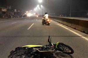 Đồng Nai: 3 người chết thương tâm vì tai nạn giao thông trên quốc lộ
