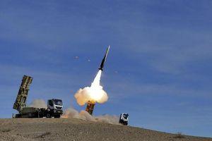 Nga cảnh báo Israel về việc cung cấp vũ khí cho Ukraine
