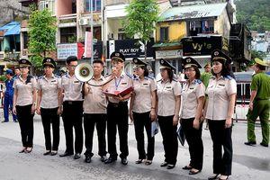 Hà Nội: Khó khăn trong đôn đốc thi hành án hành chính
