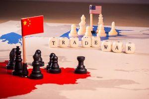 Trung Quốc đáp trả thuế quan với Mỹ vào thời điểm nhạy cảm