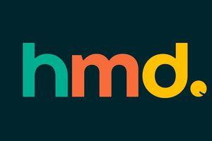 HMD tiết lộ thời gian cập nhật Android 10 trên các điện thoại Nokia
