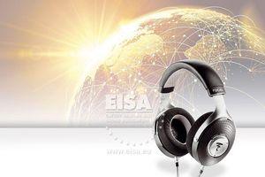 Focal Elegia được trao giải thưởng EISA Headphone 2019-2020
