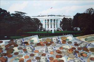 Nhà Trắng từ bỏ kế hoạch cắt giảm viện trợ nước ngoài