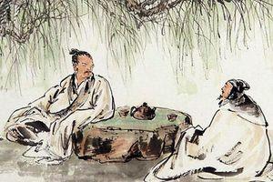 Phật dạy: Người thông minh chắc chắn không bao giờ nói câu này