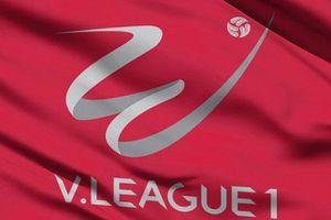 Lịch thi đấu và trực tiếp vòng 22 V.League 2019: Than Quảng Ninh - Becamex Bình Dương, Hoàng Anh Gia Lai - SHB Đà Nẵng