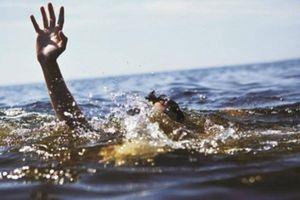 Đừng mắc sai lầm này nếu không muốn tước cơ hội cứu sống người đuối nước