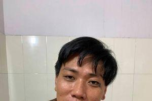 Bảo vệ dâm ô thiếu nữ 15 tuổi tại quán cà phê chòi rồi lén quay lại 8 clip ở Sài Gòn