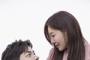 Kim So Yeon và Hong Jong Hyun cùng dàn sao 'Mother of Mine' lên kế hoạch đến Việt Nam nghỉ dưỡng sau khi phim đạt rating hơn 33%