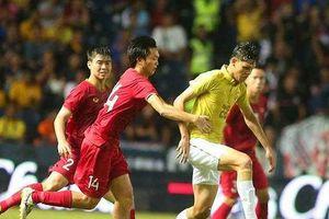 Huyền thoại bóng đá Thái nói gì về danh sách sơ bộ của HLV Nishino?