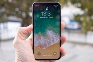 Apple đang lựa chọn nhà sản xuất màn hình mới thay Samsung