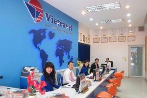 'Soi' năng lực tài chính của ông chủ hãng bay mới Vietravel Airlines