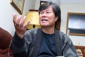 Cảnh cáo Phó Chủ tịch UBND tỉnh Sơn La và nguyên Phó Chủ nhiệm Văn phòng Chính phủ