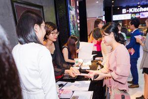 Singapore quảng bá du lịch đến khán giả Việt qua 'bom tấn' hoạt hình Conan