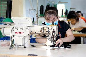 Giúp phụ nữ cải thiện thu nhập, ổn định cuộc sống