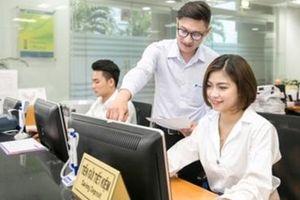 VNPT nhận 7 giải thưởng quốc tế, khẳng định nhà cung cấp dịch vụ số hàng đầu