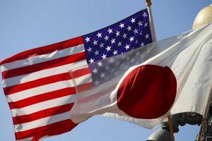 Mỹ - Nhật thất bại trong việc đạt được thỏa thuận thương mại